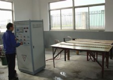 30kV Impulse Winding Tester